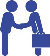 Conferencias de Negocios