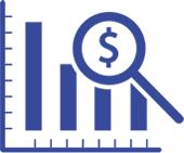 Conferencias de Economia y Finanzas