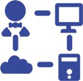 Conferencias de Informática y Tecnología