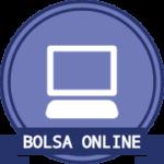 Operar en la Bolsa a través de Internet