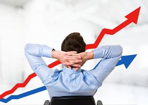 Curso de Trader de la Bolsa de Valores parte I: Bases Esenciales