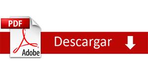 Descargar Temario de Curso en PDF