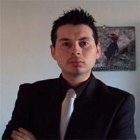 Rodrigo Aguila Bahamonde contacto