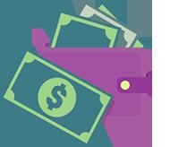 Consultoría/Asesoría en Finanzas Personales