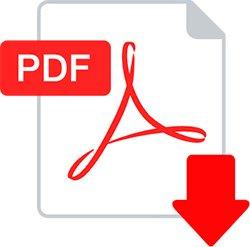 Informe PDF: El Conferencista