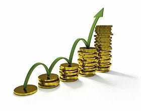 Gestión Inversiones cuentas de Trading