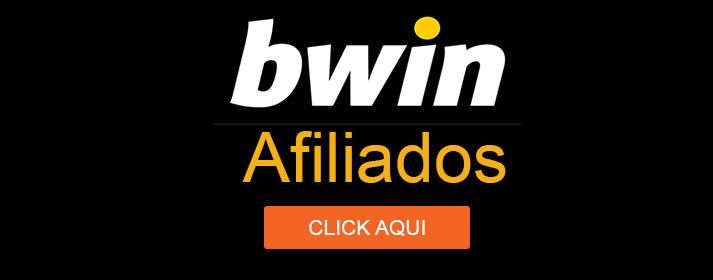 Bwin Afiliados