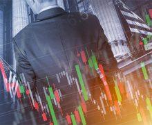 Tipos de traders técnicas