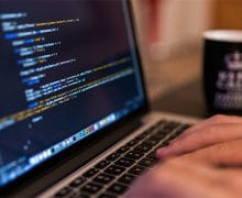 10 Mitos de la carrera de programador