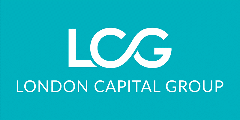 Broker London Capital Group LCG