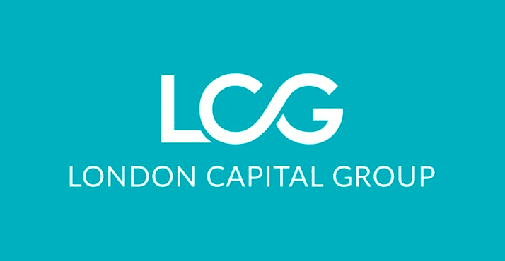 LCG London Capital Group