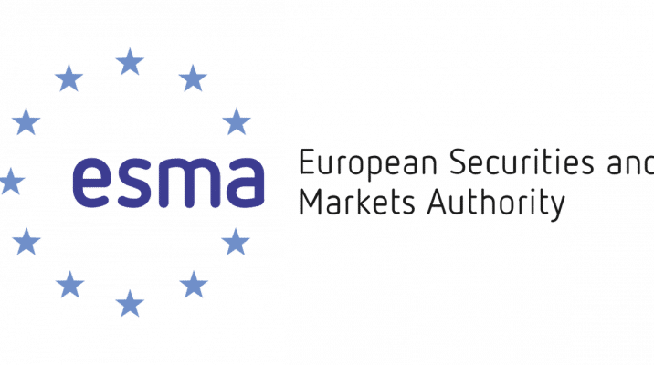 ESMA medidas brokers y traders