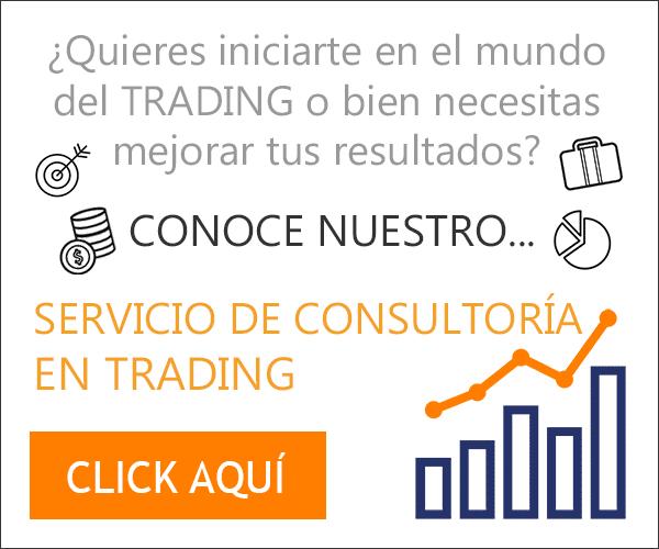 Consultoría en Trading