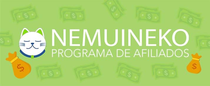 Programa de Afiliados: Gana dinero en Facebook