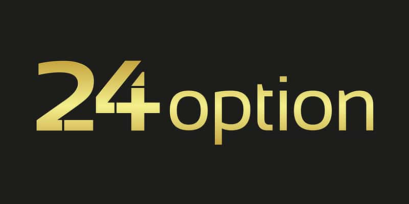 24 Option Broker