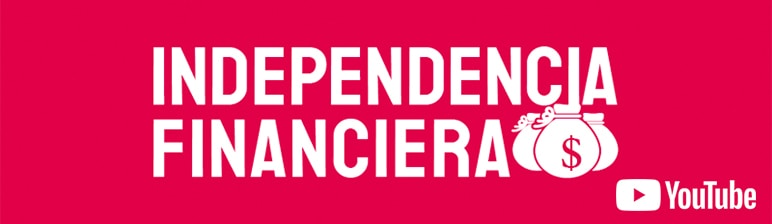 Independencia Financiera