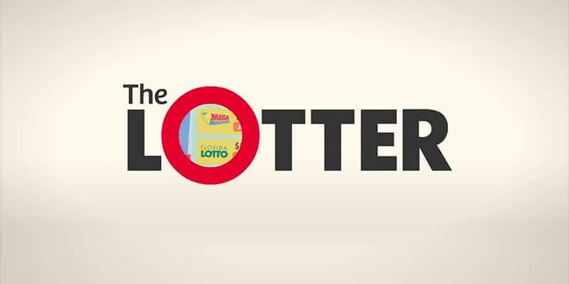 Juega lotería de otros países