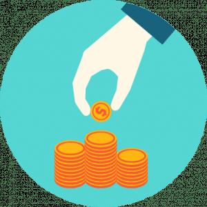 Gestión de Cuentas de Trading