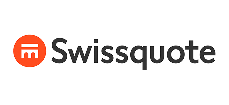 SwissQuote Bank broker