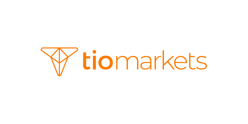 Tiomarkets Broker